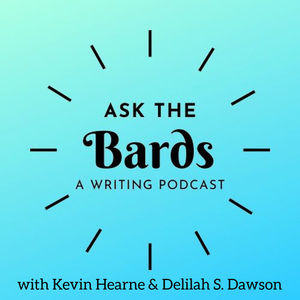 Ask the Bards